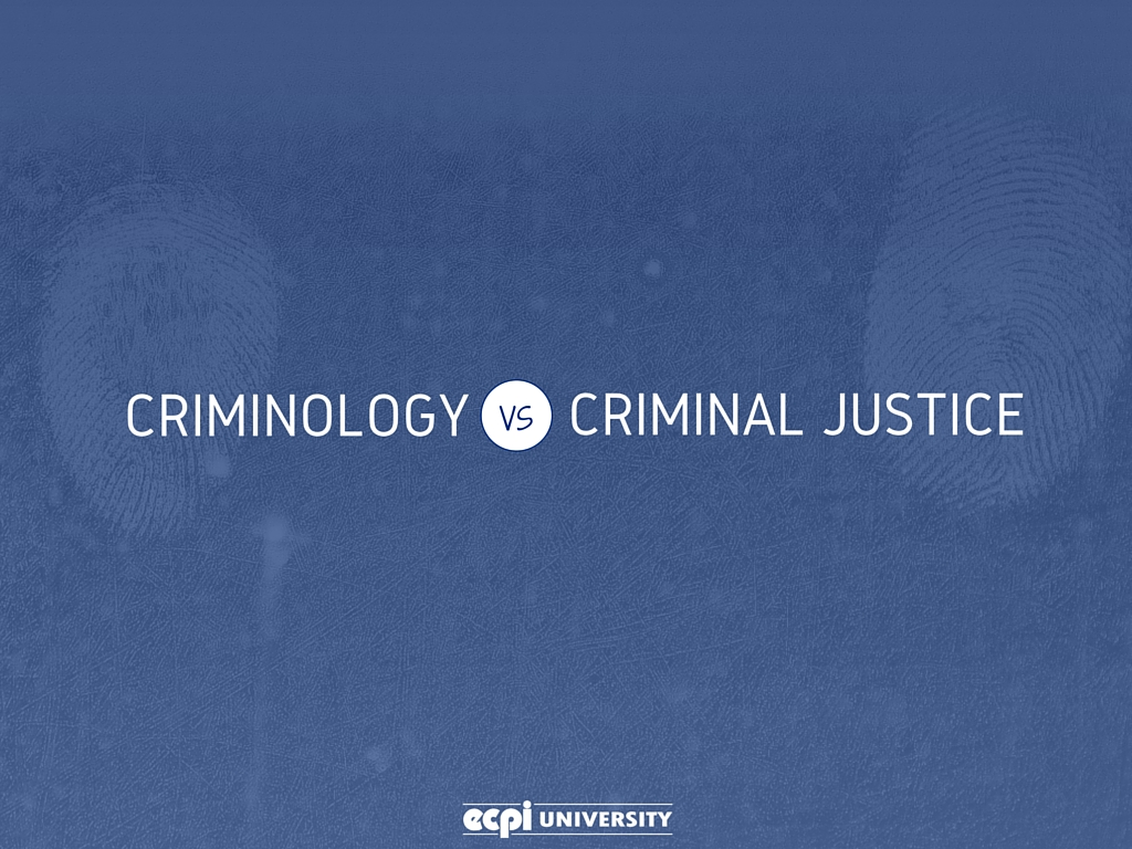 criminology and criminal justice essays Free criminology essay samples our aim is to help you with your essays and our huge library of research material is available for you to use for your assignments if you do use any part of our free criminology essay samples please remember to reference the work.