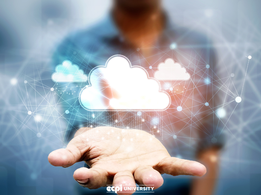 Cloud Computing Security: How to Keep the Cloud up and Running