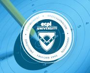 ECPI logo