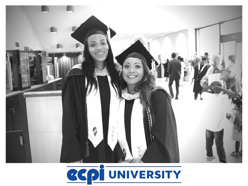 How Much Does it Cost to go to ECPI University?