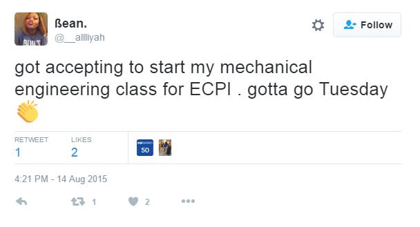 Mechanical Engineering Technician Job Description – Mechanical Engineer Job Description