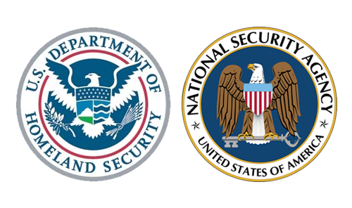 The National Security Agency and the Department of Homeland Security have designated ECPI University as a National Center of Academic Excellence in Cyber Defense Education (CAE-CDE)
