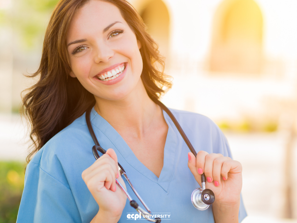 What Courses are Required for the BSN in Nursing?
