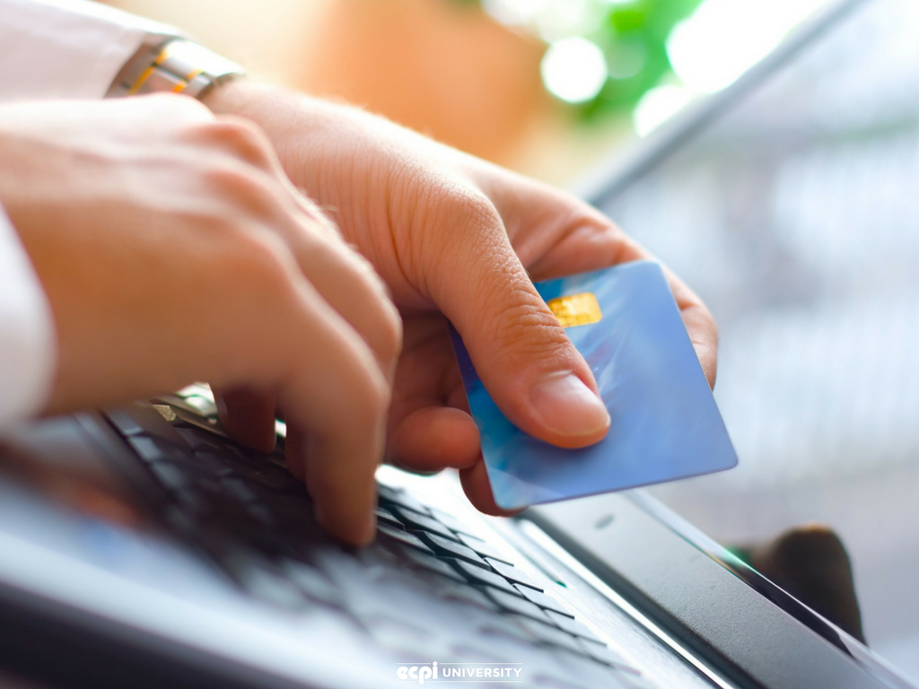 Online Shopping Security Issues and How Cyber Security can Help
