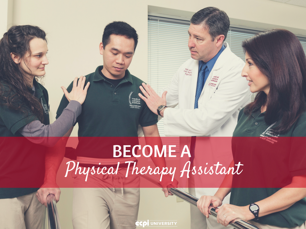 What Is The Salary For A Physical Therapist Assistant