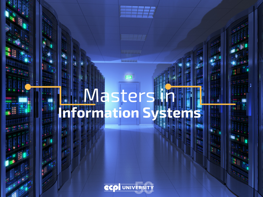 and Information Systems Managers: Similar Professions