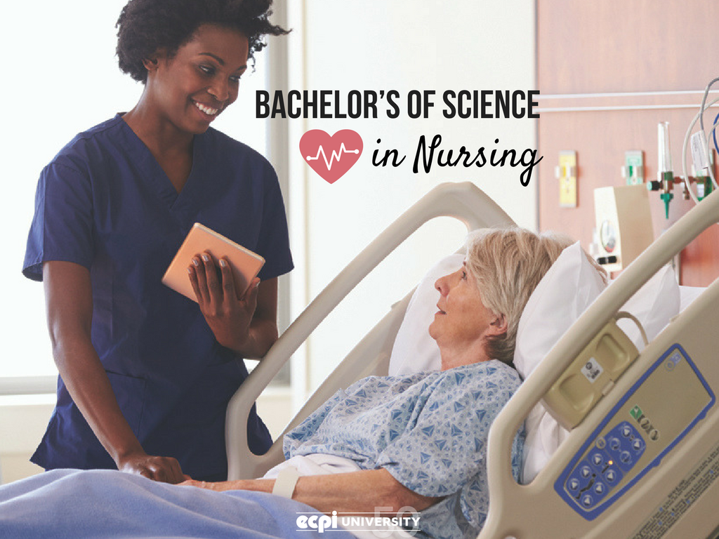 is a bachelor's of science in nursing (bsn)?, Cephalic Vein