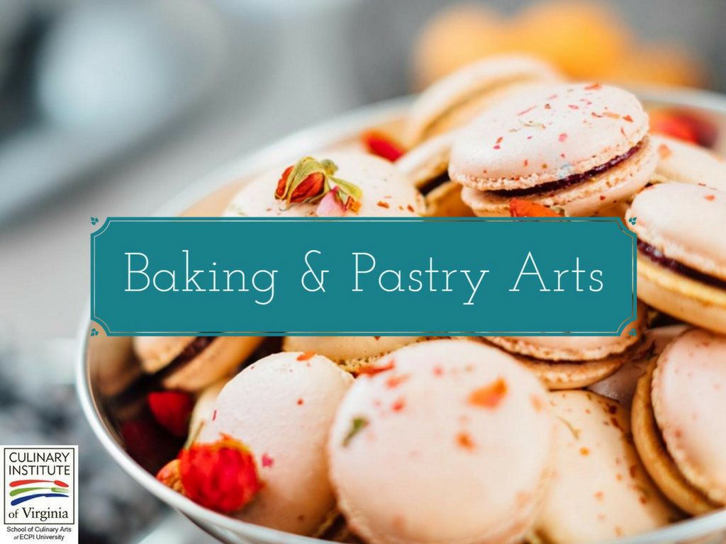 5 Famous Pastry Chefs To Inspire Your Baking And Pastry