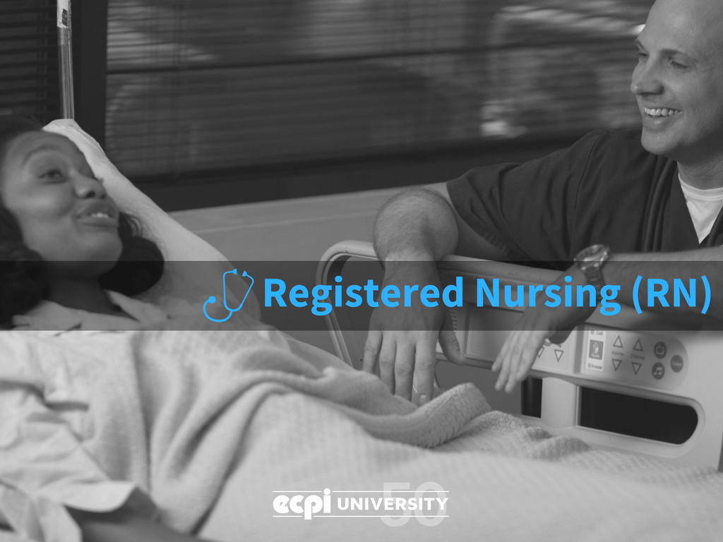 How Much Does a Registered Nurse (RN) Make?