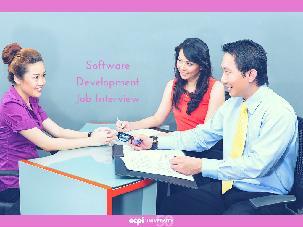 interview questions for a software development position job interview questions for a software development position
