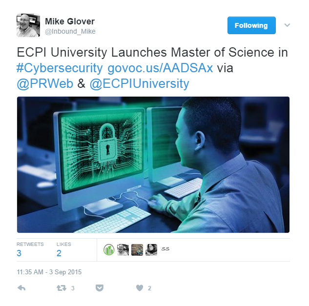 Phd thesis in cyber security Cyber security research database a St  Cloud State University
