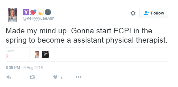 Benefits of being a Physical Therapist Assistant