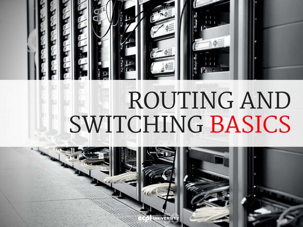 it388 routing and switching i Find great deals on ebay for ccna routing and switching shop with confidence.