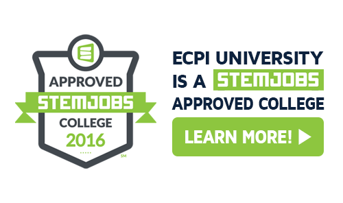Stem Jobs Approved