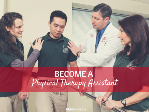 What is the Salary for a Physical Therapist Assistant?