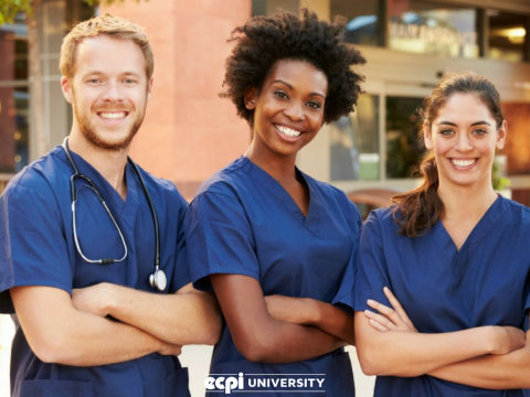 Accelerated RN to BSN Programs: When Can You Start the Transition?