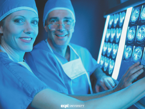 Radiologic Science Online Degree: Is it Worth It?