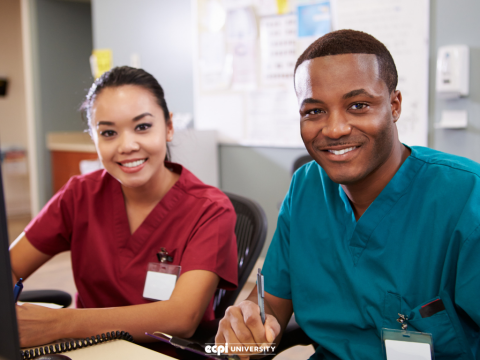 Accelerated Nursing Degree: Is It Right For My Future Career?