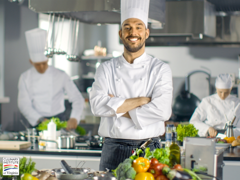 Is Becoming a Chef Easy: What Will I Need to Know?