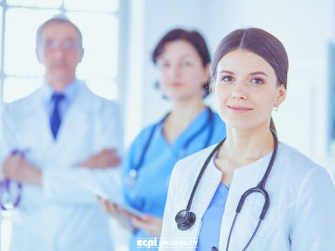 What Jobs Can You Get with an MSN: Could I Go Into Nurse Education or FNP?