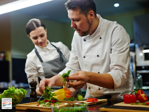 Chef Qualifications and Skills: Is a Formal Degree Among Them?