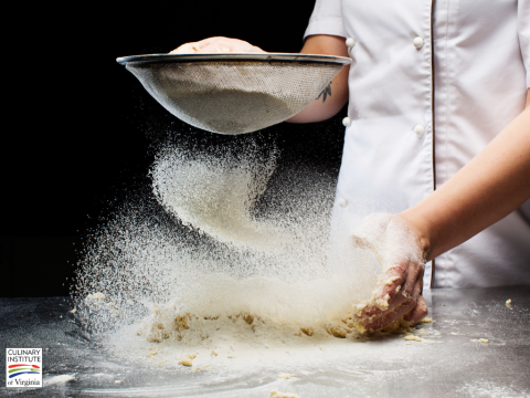 Learning How to Bake Professionally: Is a Degree Worth It?