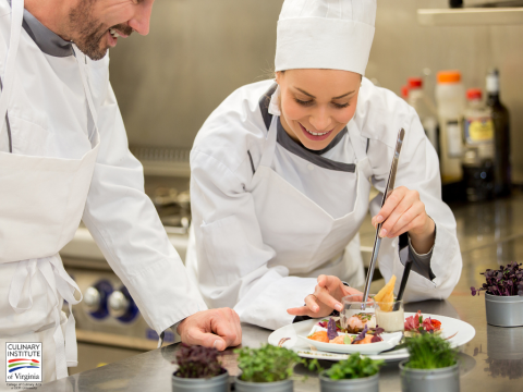 Culinary Arts Programs for Future Chefs: What You Need to Know