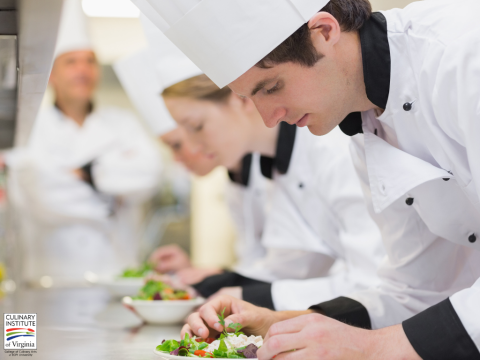 Culinary Nutrition in Action: What are Some Practical Applications?