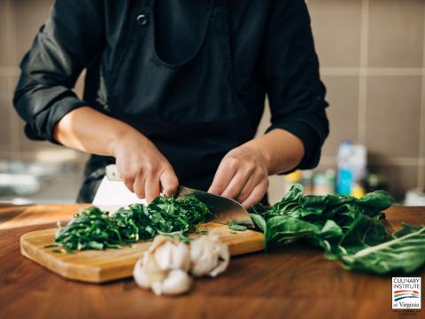 I Love Cooking: Should I Earn a Culinary Arts Degree?