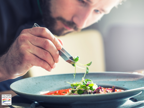 Does Being a Chef Require College: How Can I Make the Right Decision for Me?