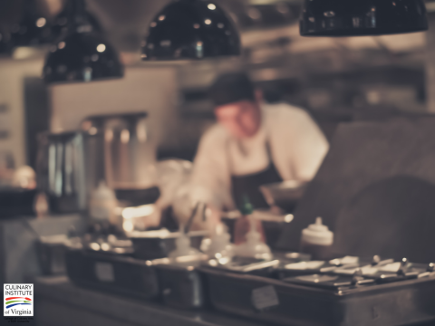 Chef Qualifications and Skills: What do I need to Know to Become a Chef?
