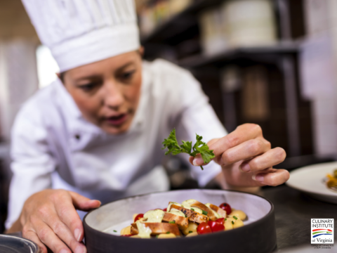 Do I Need a Degree to Become a Chef: Will it Help Me in my Career?