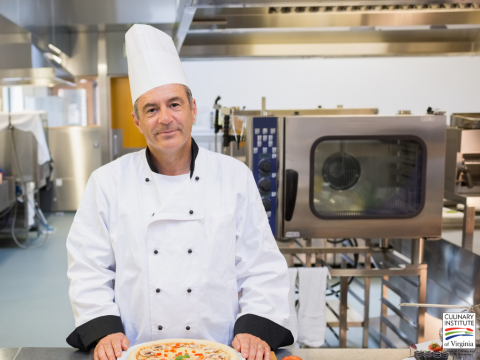 What Does a Chef Manager Do? Do I Need Formal Education to Become One?
