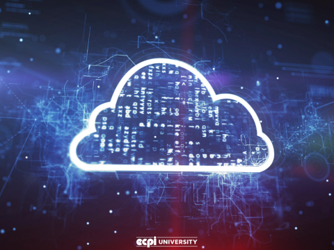 Benefits of Cloud Computing for Future Cloud Computing Students