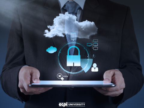 Understanding Cloud Security for Future Students