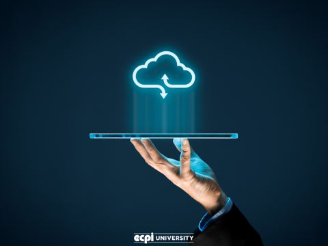 Advice on Working Towards a Career in Cloud Computing through Formal Education