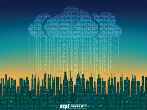 Cloud and the Future of Computing: Where Can I Fit In?