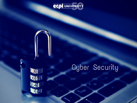 How to Become a Cyber Security Engineer