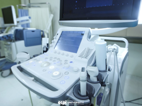 How Long Does it Take to Become a Diagnostic Medical Sonographer in Orlando?