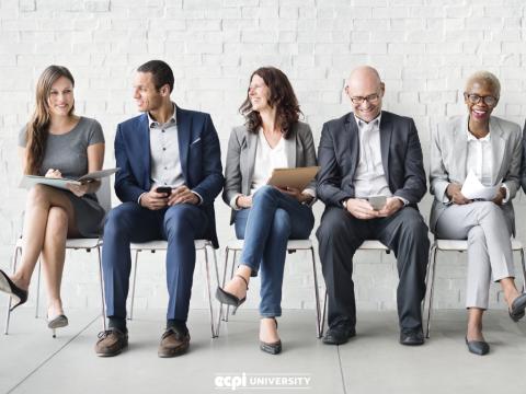 Organizational Leadership Degree: Am I Ready for a Masters?