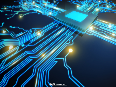 What is Electronics Systems Engineering Technology: Is this the Right Path for Me?