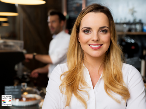 Food Service Management: Jobs You Could do with a Bachelor's Degree in the Field