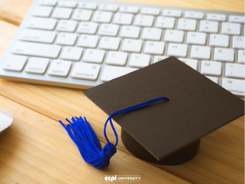 Do You Get a Graduation Ceremony for Online School?