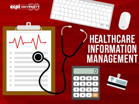 Health Information Management Career Outlook