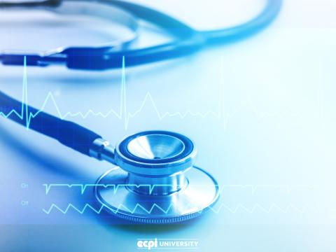 Health Information Management: Essential Skills for Success!
