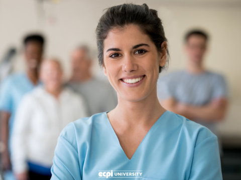How Long Does it Take to Become a Medical Assistant in an Accelerated Program?