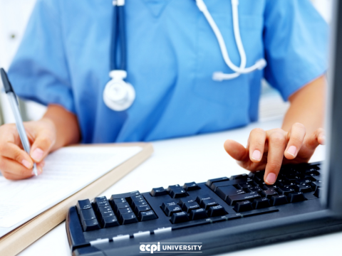 Working in Healthcare Administration: What is it Really Like?