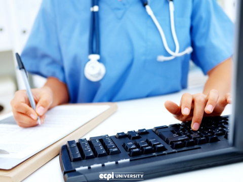 Difference Between Public Health and Healthcare Administration: What Do I Need to Know?