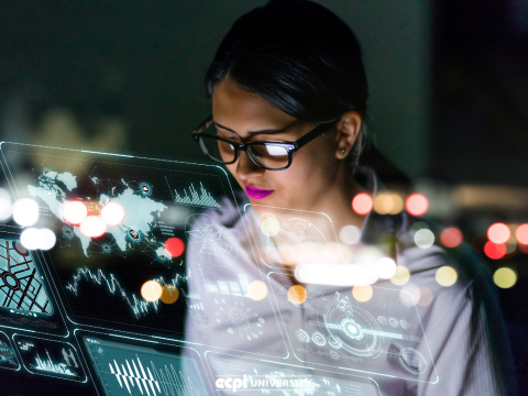 Masters in Cyber Security: Jobs Worth Earning a Degree For!