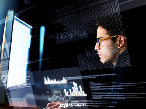 Information Systems Masters: A Next Step for My IT Career?